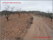 (14/12/14) Ruta BTT por la Fortaleza del Sol (Lorca) ATC_0007