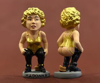 The Tumbleweed Suite - Page 4 Caganer_8_zpscudxlqga