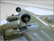 Ли-2 из С-47 1/72 (Italeri) Image
