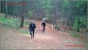(14/12/14) Ruta BTT por la Fortaleza del Sol (Lorca) BTTCARTAGENA_por_lorca_47