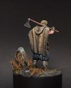 Tartar Miniatures (Italy) -2018 Warrior_of_the_Nord_TR_54-108_S_3