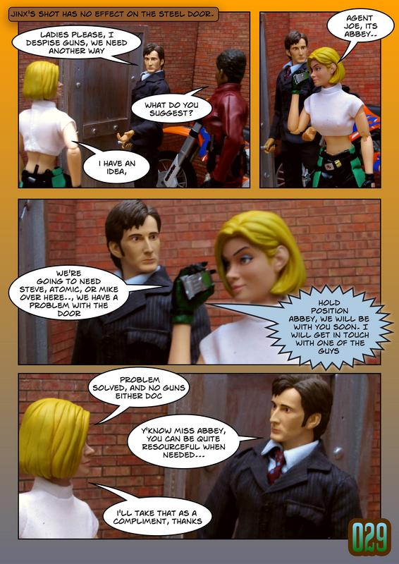 Bamcomix - The Mis-adventures of Rusty & Duke - Bam Edition (Full comic) The_Misadventures_Of_Rusty_Duke_00_30