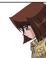 Hình vẽ Anzu Mazaki bộ YugiOh (vua trò chơi) - Page 33 6_Anzup_166