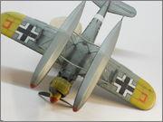 Ar-196 A-3 (Airfix) 1/72 DSCN0105