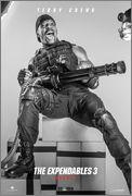 The Expendables 3 (Los Mercenarios 3) 2014 - Página 7 Crews