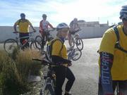 (08/02/2014) Ruta Ciclista Garbancillo de Tallante 12_26