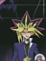 [ Hết ] Phần 6: Hình anime Atemu (Yami Yugi) & Anzu (Tea) trong YugiOh  2_A101_P_8