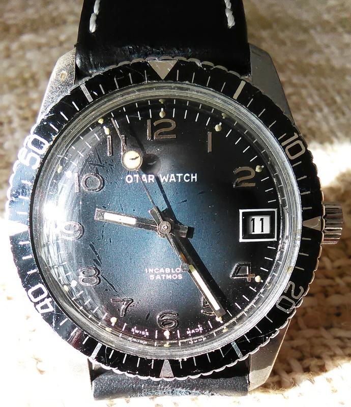 Relógios de mergulho vintage IMG_20170312_092537_zpsq5yhs6ud
