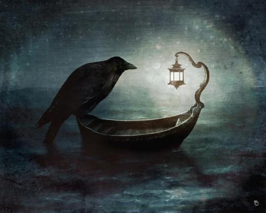 Noćna smjena-Goran Tribuson - Page 2 046