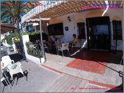 ASNOS VIAJEROS 2015 (Granada/Veleta/Cartagena) Dia_2_Trev_lez_Laujar_35