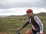 (01/03/14) Ruta BTT por Cabo de Gata. Bttcartagena_en_Cabo_gata_20