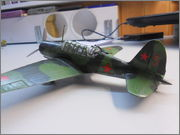 Су-2 1/72 (ICM) DSCN0088
