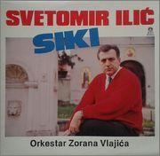 Svetomir Ilic Siki - Diskografija  Svetomir_Ilic_Siki_1989_Oj_Srbijo_Tromoravko