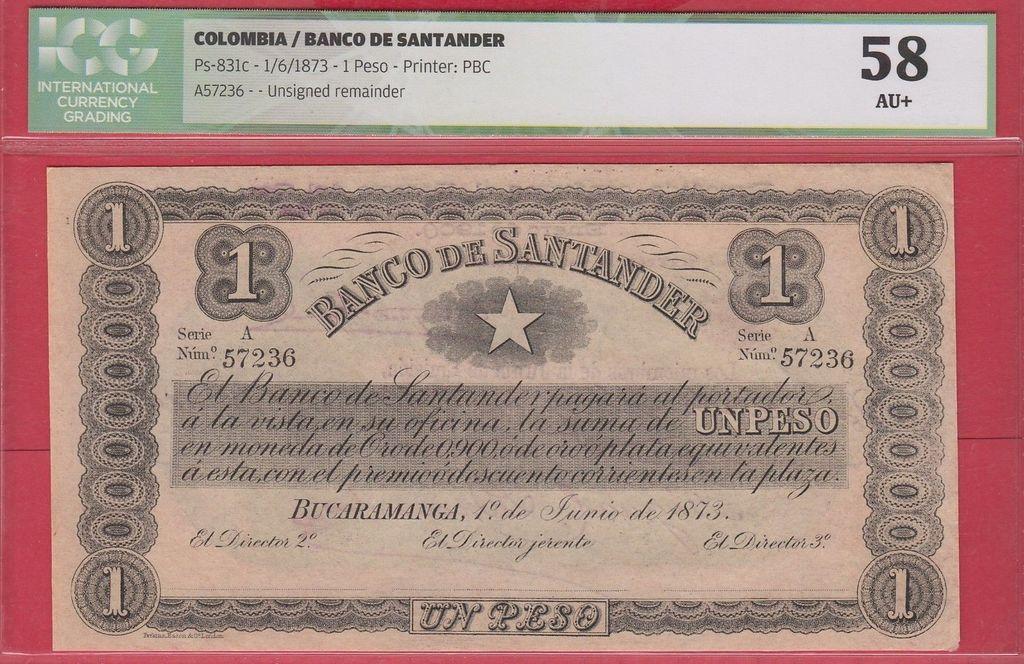 Billetes de Cantabria Santander1
