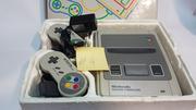 [VDS] Baisse de prix, Famicom en boite, Color & Zelda Oracle 20171013_104942