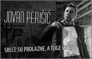 Jovan Perisic - Diskografija  Jovan_Perisic_Srece_su_prolazne_a_tuge_vecite