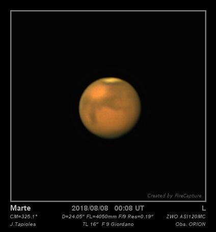 Marte oposición  2018 - Página 2 000904_L_Marte_080818_ZWO_ASI120_MC_Exposure_1_3_web