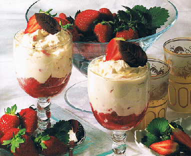 Dish of the Day - Page 5 Fraises_rovanoff_zpsurwfsyx2