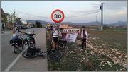 TRASNOMURCIANA ABRIL'14 Dia_1_Lorca_El_Sabinar_94