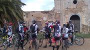 (01/03/14) Ruta BTT por Cabo de Gata. DSC_0730
