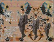 Jovan Perisic - Diskografija  Jovan_Perisic_1997_Zbogom_lazne_ljubavi_za