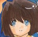 Hình vẽ Anzu Mazaki bộ YugiOh (vua trò chơi) - Page 34 6_Anzup_309