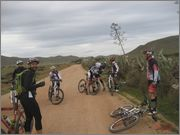 (01/03/14) Ruta BTT por Cabo de Gata. Bttcartagena_en_Cabo_gata_28