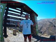 ASNOS VIAJEROS 2015 (Granada/Veleta/Cartagena) D_a_1_Granada_Trev_lez_23