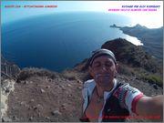 ASNOS VIAJEROS 2015 (Granada/Veleta/Cartagena) D_a_3_Laujar_San_Jos_58