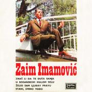 Zaim Imamovic - Diskografija - Page 3 Omot1