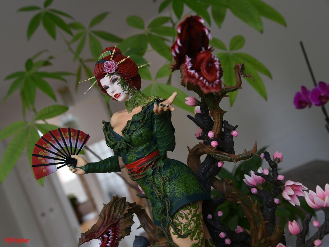 Samurai Series : Poison Ivy - Page 3 PI-_XM5