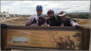 (01/03/14) Ruta BTT por Cabo de Gata. Bttcartagena_en_Cabo_Gata_32