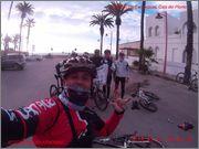 FOTOS VARIAS SALIDAS año 2015 2015_0221_090029_004