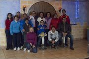 FOTOS VARIAS SALIDAS año 2014 Asno_Family_day_33_1