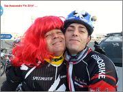 (28/12/2014) San Asnovestre 2014 San_Asnovestre_2014_by_BTTCARTAGENA_10