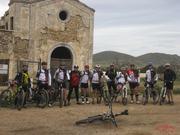 (01/03/14) Ruta BTT por Cabo de Gata. Bttcartagena_en_Cabo_gata_15