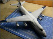 Ан-124 Руслан 1/144 (Revell) 136