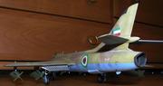 Hawker Hunter 1/48 ACADEMY Hunt_6
