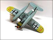 Ar-196 A-3 (Airfix) 1/72 DSCN0107