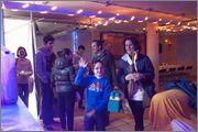 FOTOS VARIAS SALIDAS año 2014 Asno_Family_day_1_1