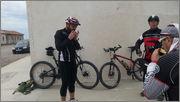 (01/03/14) Ruta BTT por Cabo de Gata. Bttcartagena_en_Cabo_Gata_54