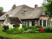 Holandija             2539680_157325427a371