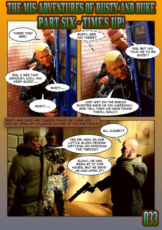 Bamcomix - The Mis-adventures of Rusty & Duke - Bam Edition (Full comic) The_Misadventures_Of_Rusty_Duke_00_34