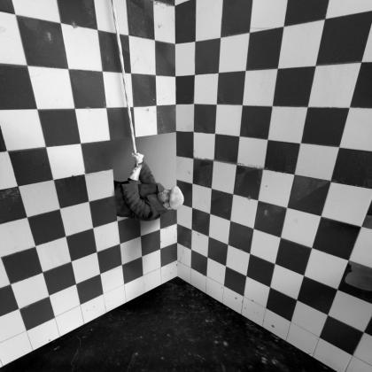 Goran Tribuson-Dublja strana zaljeva - Page 2 Cube_by_kleemass-d4t05i6