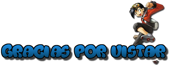 RPGXP-Sprinte de Link Gold_HGSS_Adventures