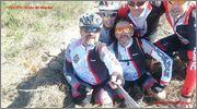 FOTOS VARIAS SALIDAS año 2015 Photo_2015_03_27_16_09_00