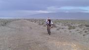 (01/03/14) Ruta BTT por Cabo de Gata. DSC_0737