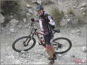 (01/03/14) Ruta BTT por Cabo de Gata. Bttcartagena_en_Cabo_gata_78