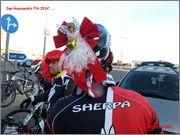 (28/12/2014) San Asnovestre 2014 San_Asnovestre_2014_by_BTTCARTAGENA_11