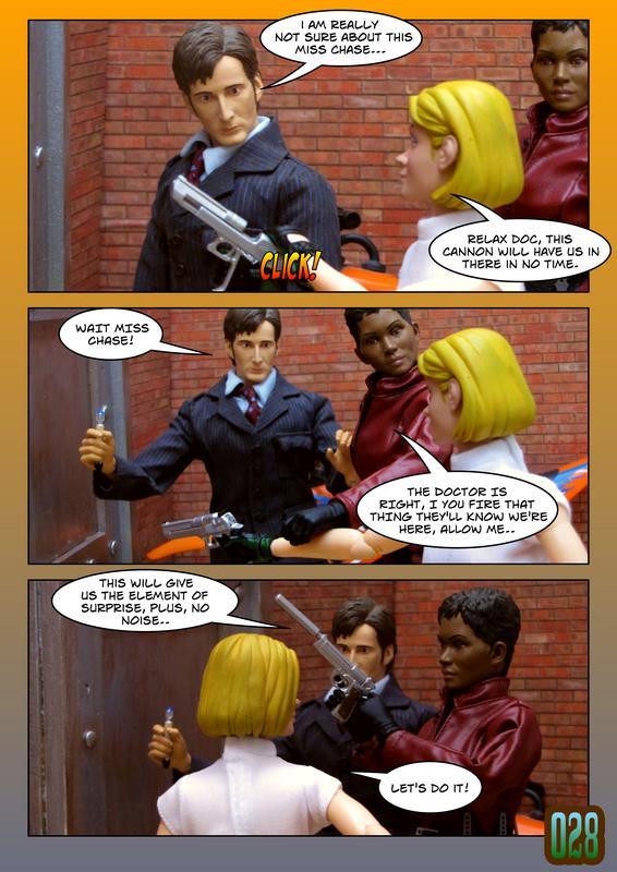 Bamcomix - The Mis-adventures of Rusty & Duke - Bam Edition (Full comic) The_Misadventures_Of_Rusty_Duke_00_29